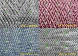 Filter Riemen-AR Serie