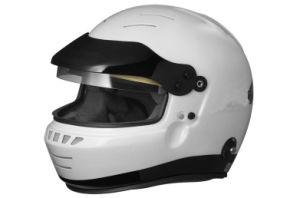 La Norme Ece R2205 Casque De Moto La Norme Ece R2205 Casque De