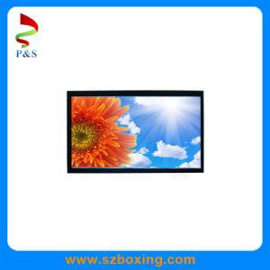 Alto brilho 10,1Polegada TFT-Módulo LCD legível à luz solar para Tablet PC