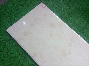 Het Nieuwe Ontwerp van het bouwmateriaal, de Verglaasde Ceramische Tegel van de Muur (300*600mm) voor Keuken Bathroom&