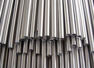 Tubo sanitario dell'acciaio inossidabile di Ss304L
