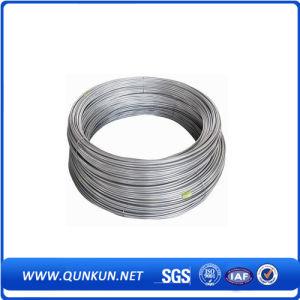 Китай поставщиком мобилизовать стальная проволока троса 8 мм