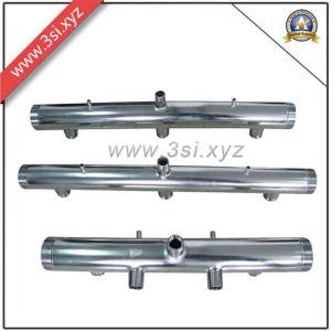 Коллектор насоса 304/316 из нержавеющей стали (YZF-F338)