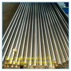 冷たい-引かれた鋼鉄棒AISI 1215の自由な切断の角形材の丸棒