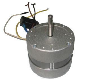 ACファンヒーターによっては家庭電化製品または軸ファンまたは天井に付いている扇風機または表ファンのための30W開始コンデンサーモーターが自動車に乗る