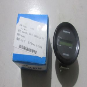 Tester GS-3 (LG853.15.21) di ora per Lonking 835, un caricatore delle 855 rotelle