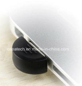Bluetooth USBDongle