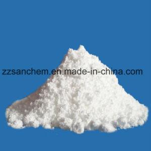 Het witte Dioxyde van het Titanium van het Rutiel van de Rang van de Verf van het Poeder