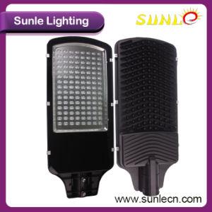 Calle LED de Alimentación de 120W Luz del Camino de Luz (SLRM 120W)