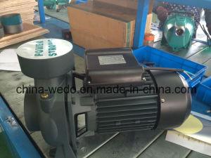 2,2 KW/3HP Hf/6D'une pompe à eau centrifuge pour l'utilisation de jardin