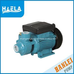 Los valores de fábrica Taizhou Bid35 220V bomba de vórtice de Abastecimiento de Agua