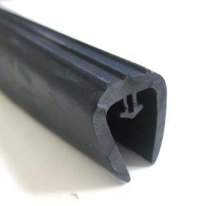 China-ausgezeichnetes Fabrik-Zubehör die ausgezeichnete EPDM Gummidichtung mit preiswertester bester Qualität