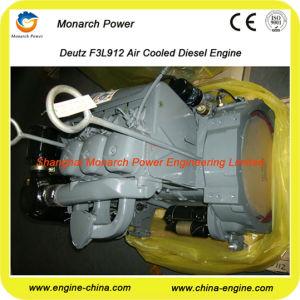 [ديوتز] 3 أسطوانات محرك يجعل في الصين