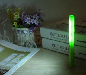 Поощрение использования базы Megnetic 3LED Blinking фонарь рабочего освещения