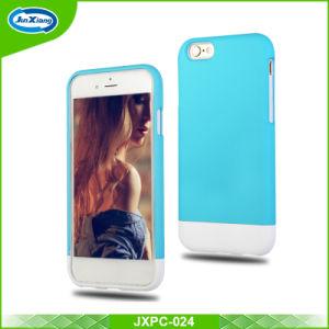 Accessoires pour téléphone cellulaire pour iPhone 6 6 Plus