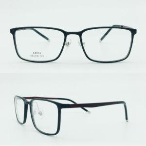 Spettacolo dei telai dell'ottica di Eyewear degli occhiali dell'indicatore luminoso di stile di modo di Ultem nuovo