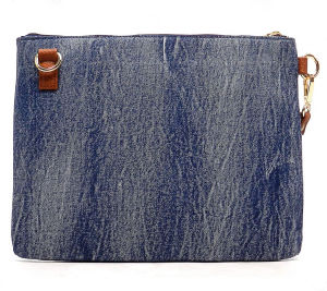 De nieuwe Handtas van de Vrouwen van het Af:drukken Pu van de Aankomst Bloemen