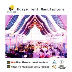 Apagar Exterior Span grandes festas de casamento tenda para venda