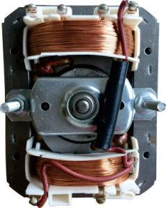 [5-200و] [أك] أكسجين مضخة يظلّل [بول] محرّك لأنّ كهربائيّة [هتر/] هواء يكيّف