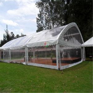 Производитель высокой Super Clear прозрачный мягкий ПВХ ПЭТ лист /пластиковая пленка из ПВХ