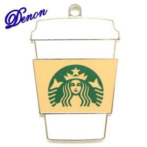 Kenteken van de Speld van de Revers van de Gift van Starbucks van de Douane van de fabrikant het Promotie