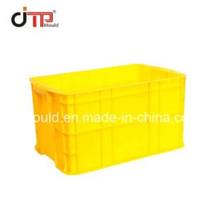 プラスチック注入の木枠型または型の大きい容量