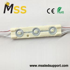 Migliore modulo di vendita di alto potere DC12V 1.44W SMD 5730 LED con l'obiettivo