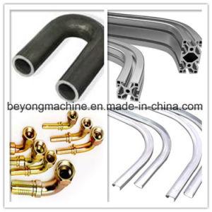 Experiencia de accionamiento hidráulico Diseño Nc tubo Tubo de Bender (por-38NC)
