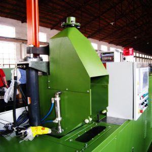 De rubber Interne Mixer van het Laboratorium van de Machine voor de RubberMachines van de Grondstof
