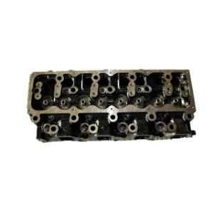 Cabeçote do Cilindro do motor Nissan TD27