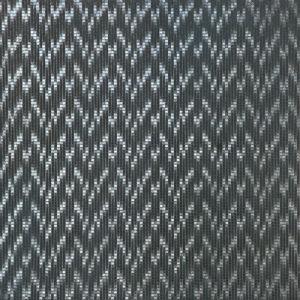 Tegel van de Vloer van het Porselein van het Bouwmateriaal de Verglaasde Rustieke