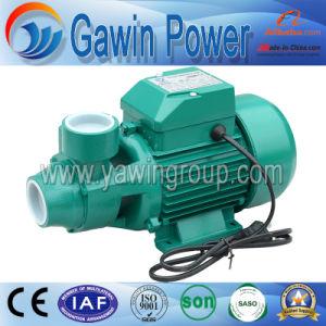 0,75 periféricos de HP series Electric qb de la bomba de agua potable