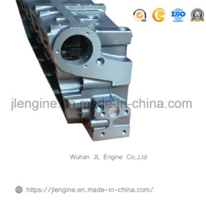 C15 Hoofd 245-4324/2454324 van de Dieselmotor van de Cilinderkop van Acert C15