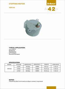 NEMA BBQのためのデスクトップ3Dプリンター段階モーターはモーターを機械で造る
