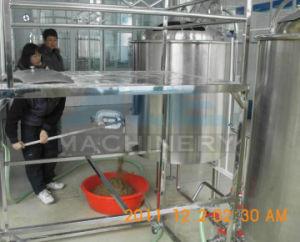 Série Jh Torre destilador de reciclagem de álcool (ACE-FJG-Z2)