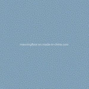 工場直接販売法のオフィスのショッピングモール2mmのための頑丈な商業ビニールの床