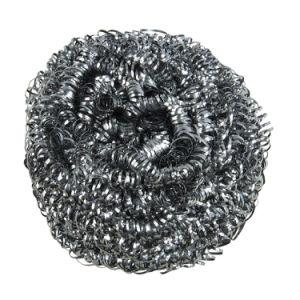 Poids standard en acier inoxydable de tampons à récurer (YYS-40)