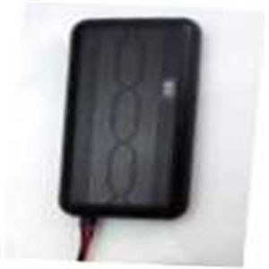 T6024Rede GPS Posição Rastreamento de dispositivo de acompanhamento em tempo real do sistema de alarme de detecção de movimento do veículo