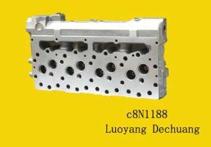 모충 8N1188 (3304PC)