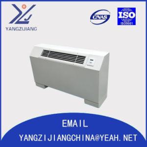 Вертикальный открытые тип вентилятора блока катушек зажигания