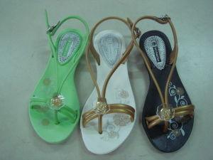 Chaussures de mode (MKL0328)