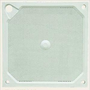 Рр камера пластину фильтра (1000мм*1000 мм)