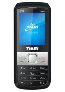 Mobile Phone (TB350)