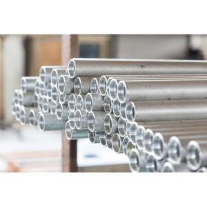 自動収縮のトンネルLシーラーの熱の収縮の包装機械