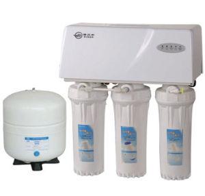 Het Systeem van het Water van Ro (bbr-JS (50B1))