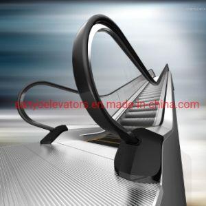 SANYO CE aprobada una buena protección Escaleras Escalera mecánica en el mercado de compras de piezas