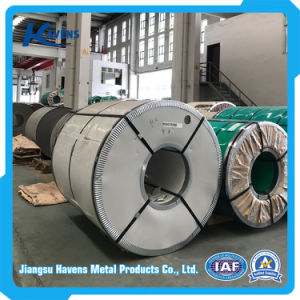 High Quality Rectangle Stainless Steel Sheet in ASTM Standard