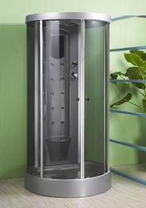 Baño con ducha (S-0705)