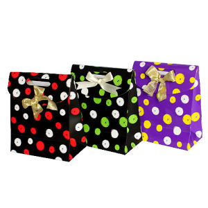 Gift Paper Bag - 2