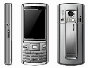 Telefone celular (TV288+)